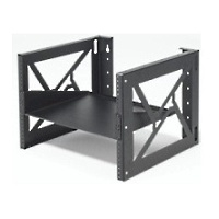 Picture for category Open Frame Fixed Racks