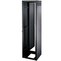 Picture for category ERK Stand-Alone Racks