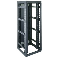 Picture for category Cable Management Racks