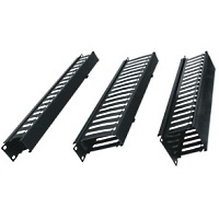 Picture for category Rackmount Cable Duct
