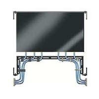 Picture for category Cable Lacer Bars