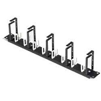 Picture for category Rackmount D-Ring Panels
