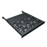 Picture for category Horizontal Fan Tray