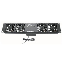 Picture for category Ultra Quiet Fan Panels