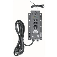 Picture for category Automatic Fan Controllers