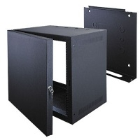 Picture for category Economical Wall Cabinets