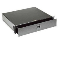 Picture for category Latching Storage Drawers