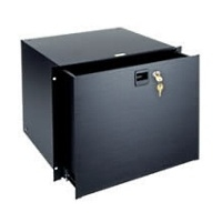 Picture for category Locking Storage Drawers