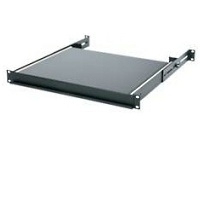 Picture for category Rack Shelf Drawer