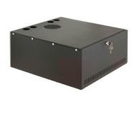 Picture for category DVR Security Drawer