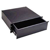 Picture for category Sliding Rackmount Drawers